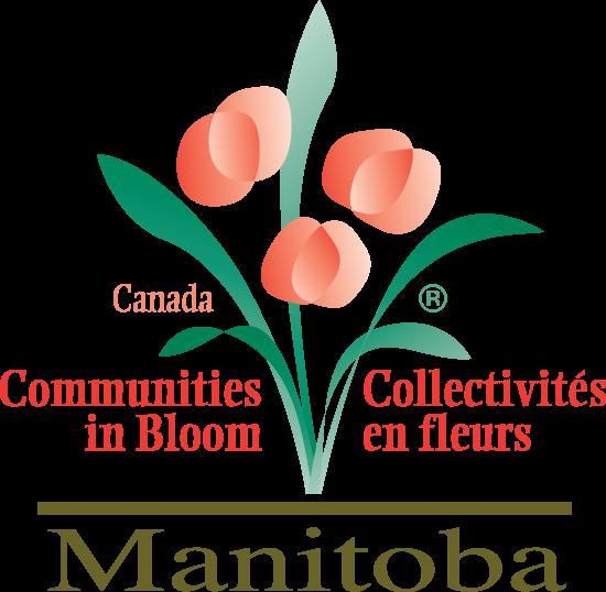 Communities in Bloom Manitoba