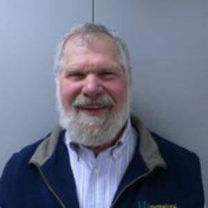 Hugh Skinner