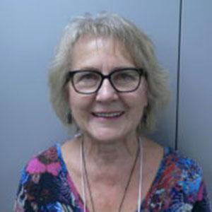 Shirley Kalyniuk